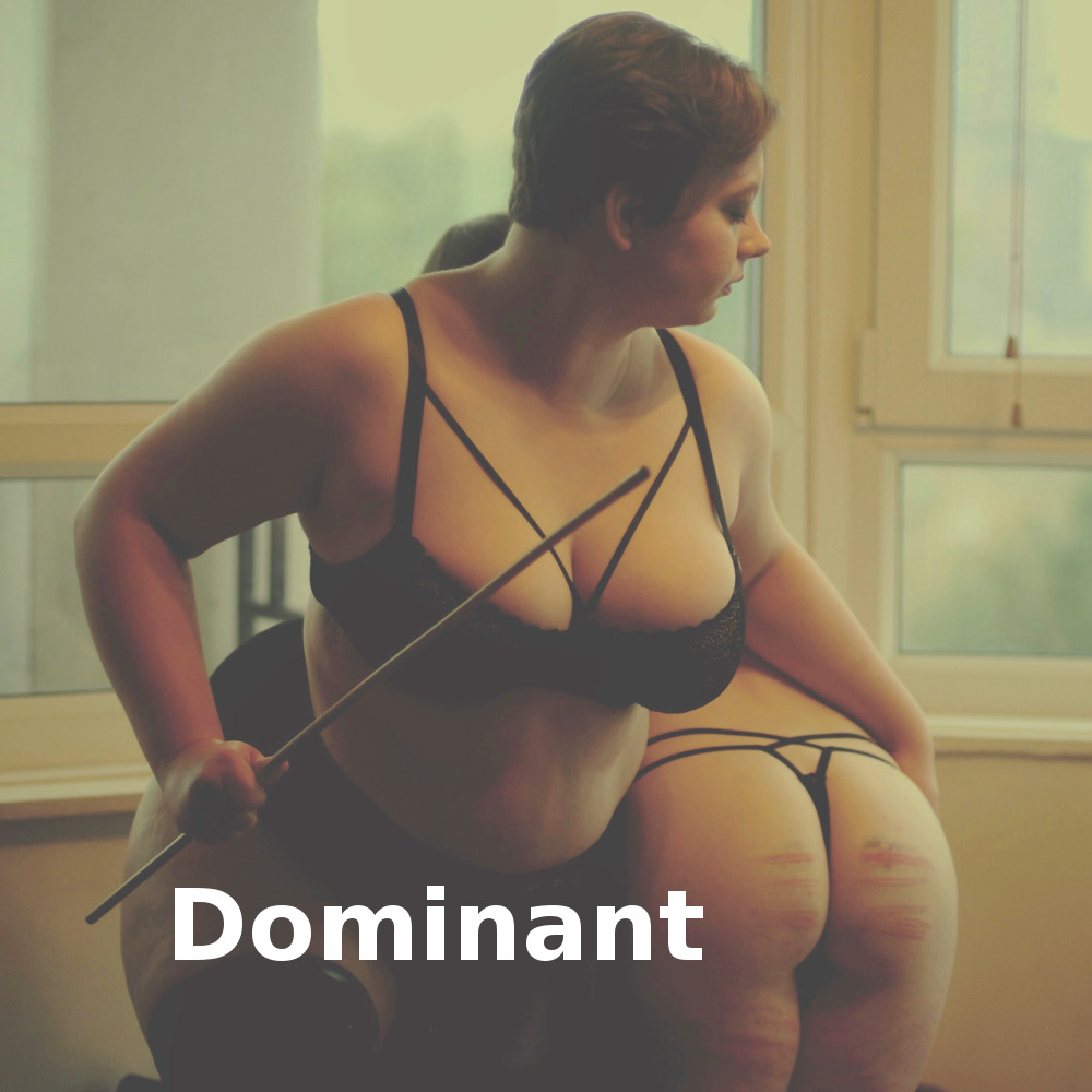 SummaryDominant.jpg