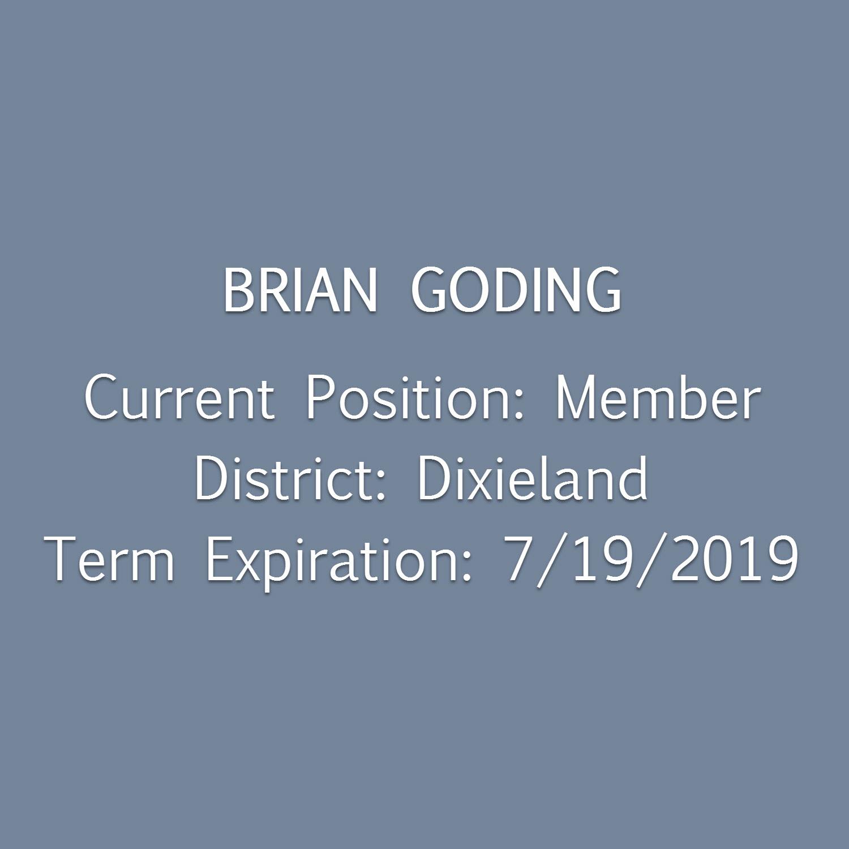 Brian Goding.jpg
