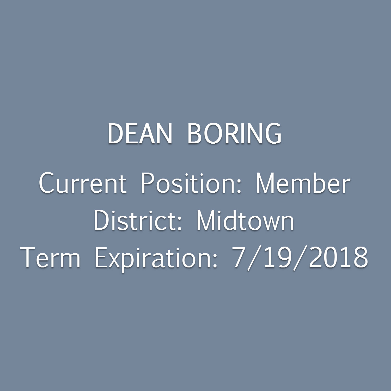 Dean Boring.jpg