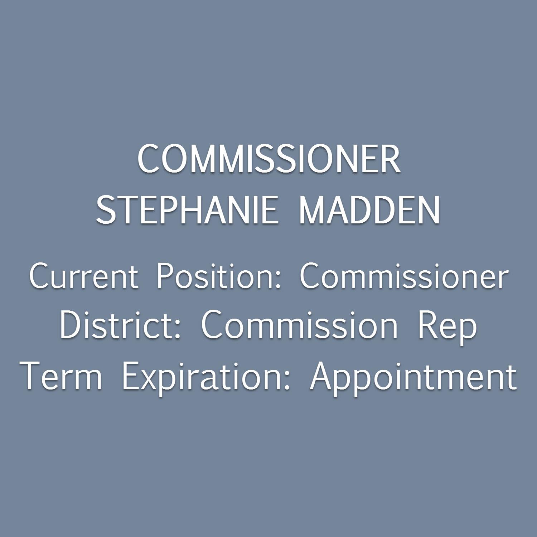 Stephanie Madden.jpg
