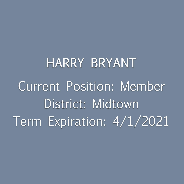Harry Bryant.jpg