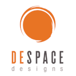 DESPACE_HORIZONTAL_RGB-[web]-trans.png