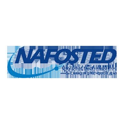 Quỹ Phát triển khoa học và công nghệ Quốc gia.png