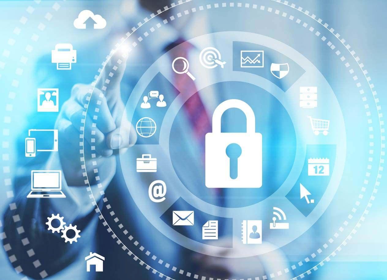 - Lượng dữ liệu thu thập cực lớn đặt ra mối lo ngại về quản lý, bảo mật thông tin. Chẳng hạn hệ thống nhận diện khuôn mặt có thể bị lạm dụng dẫn tới vi phạm quyền riêng tư.