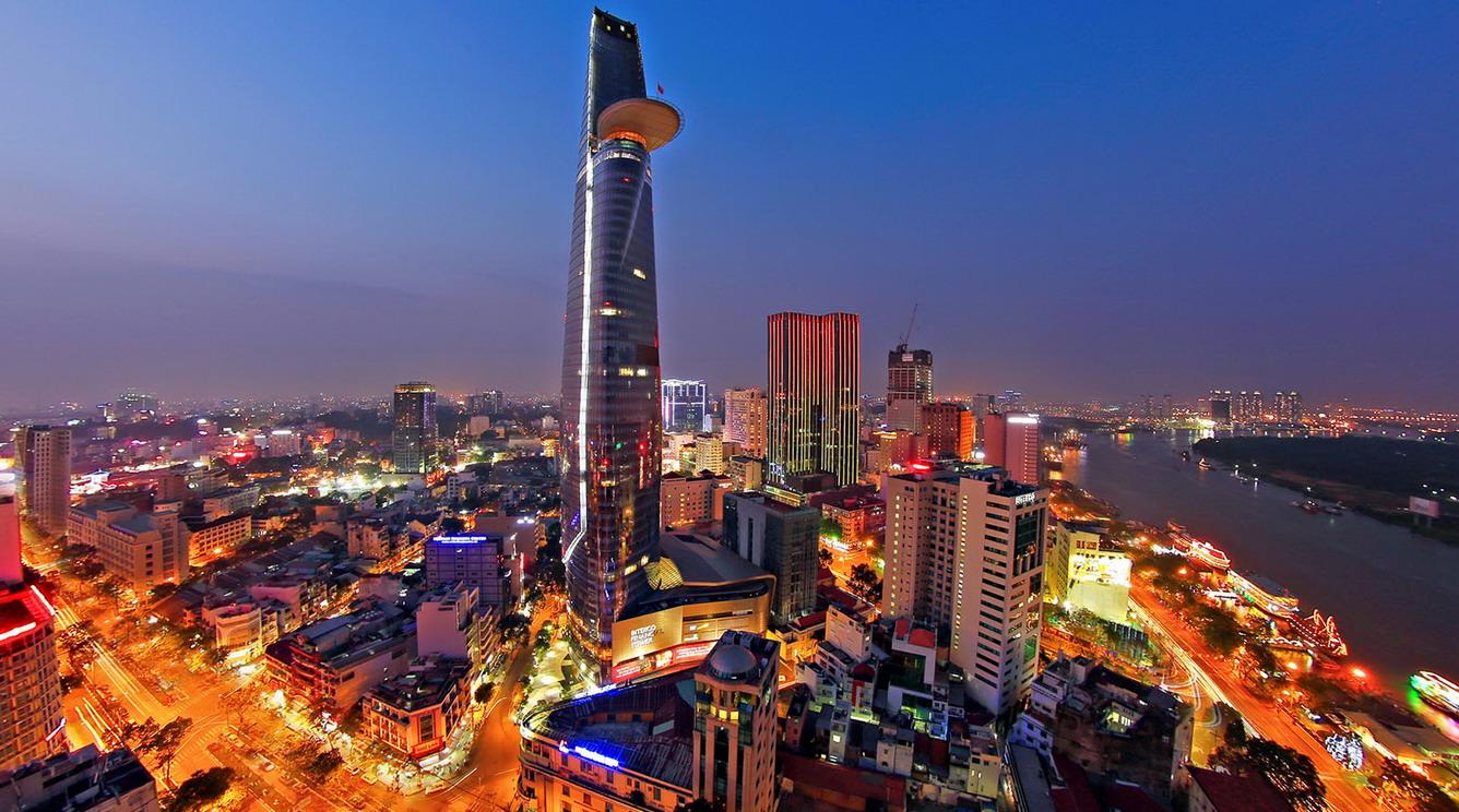 Năm 2016 - TP Hồ Chí Minh, Đà Lạt (Lâm Đồng), Phú Quốc (Kiên Giang) kí kết hợp tác với VNPT.