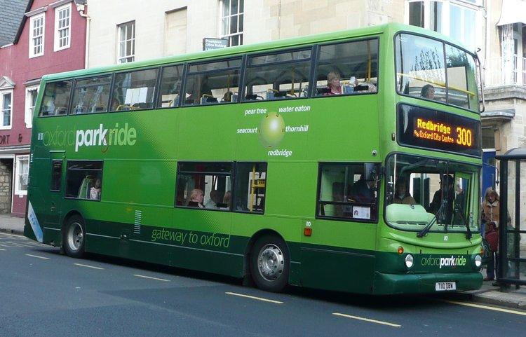 Oxford_Bus_Company_110.JPG