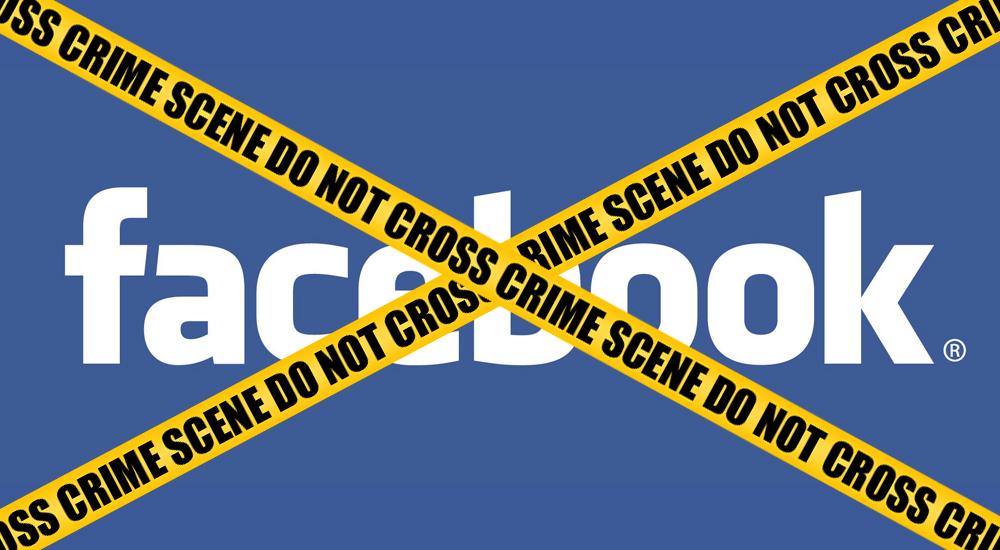 FacebookCriminals_Large.jpg