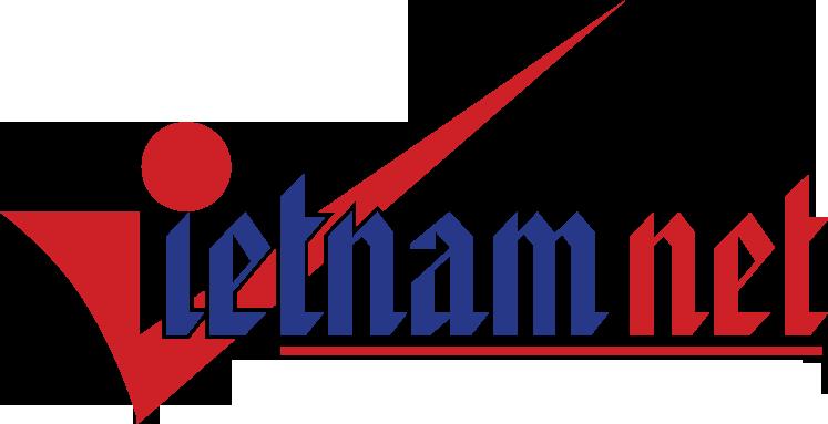Vietnamnet-Logo.png