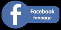 fan-page-vijaya-pulsa.png