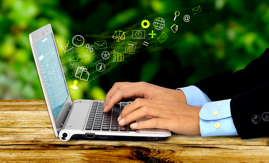 - Để tiếp cận những nội dung như vậy, người dân phải có một chút kỹ năng tìm kiếm trực tuyến, chọn lọc và tổng hợp thông tin.