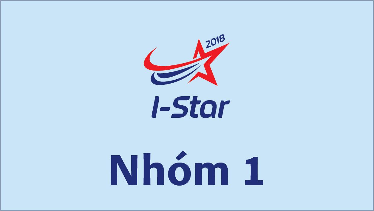 Nhom 1 avatar.jpg