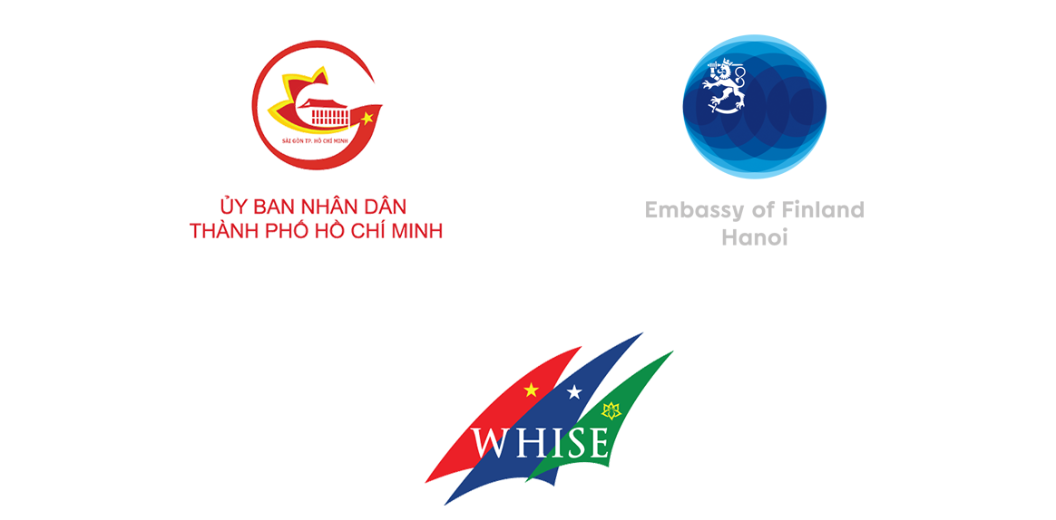 Whise2018_Banner_bannerwebmobile_logo_180920_1600.png