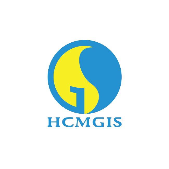 Logo_HCMGIS_Final-01.png