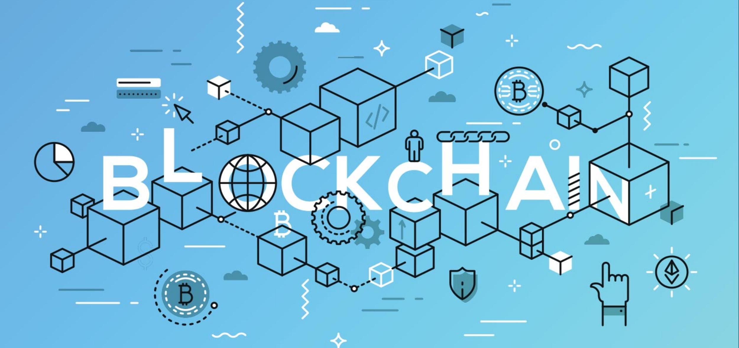The-Benefits-of-Blockchain-Decentralization.jpg