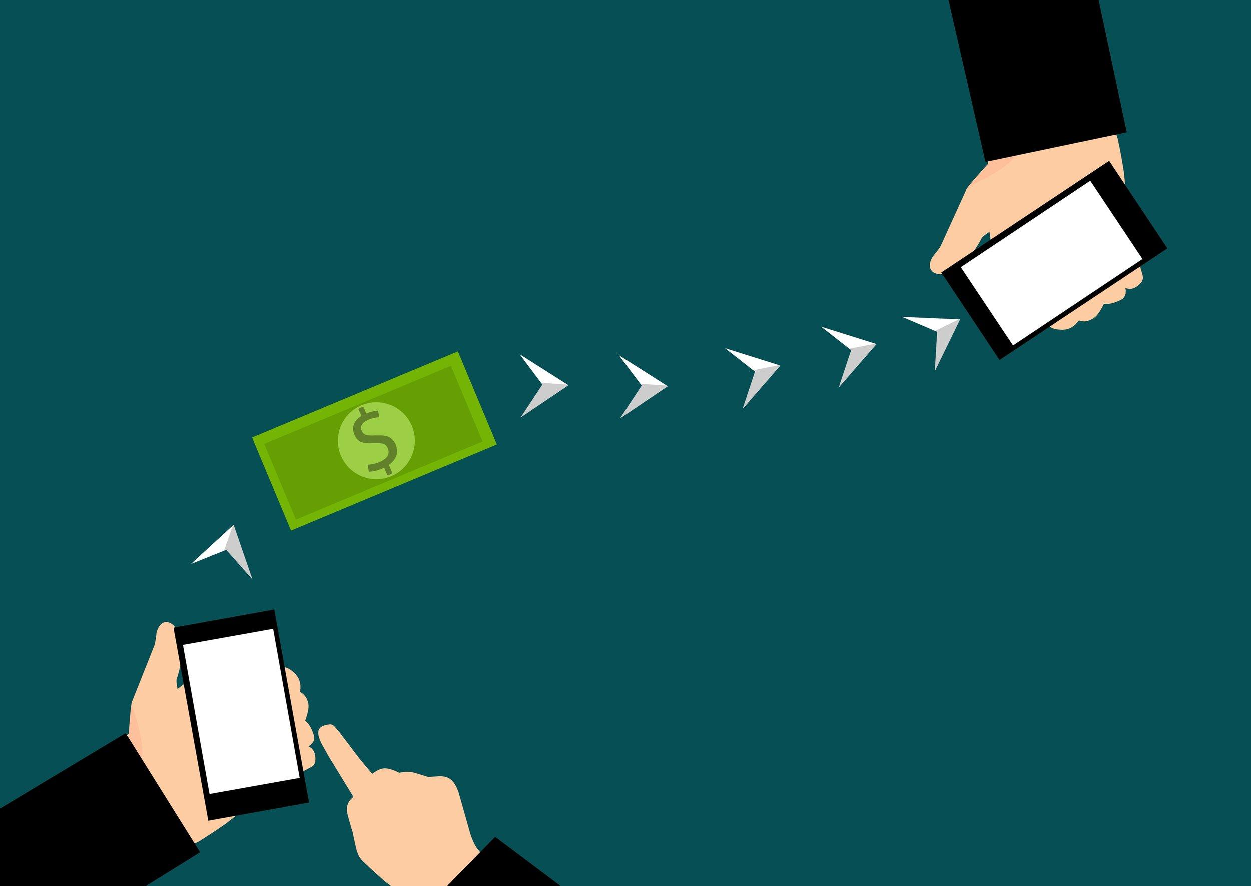 stockvault-money-transfer253599.jpg