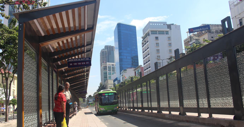 tram-xe-buyt.png