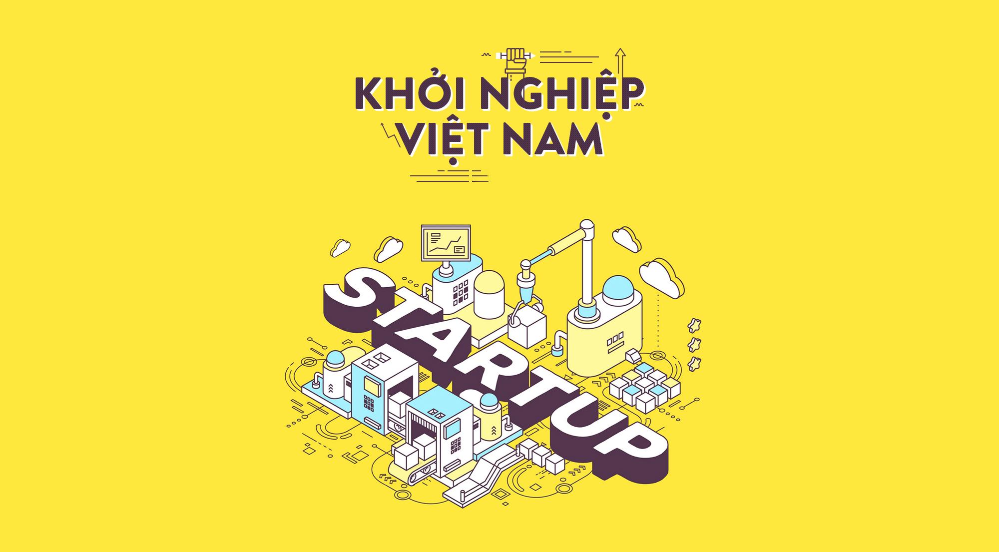 startup-vn.jpg
