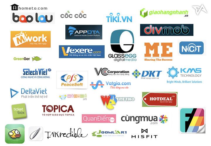 vietnam-startups.jpg