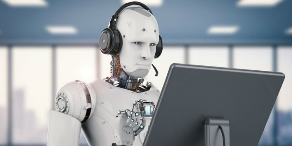 robot_call_center_robocall_computer_plzo.jpg