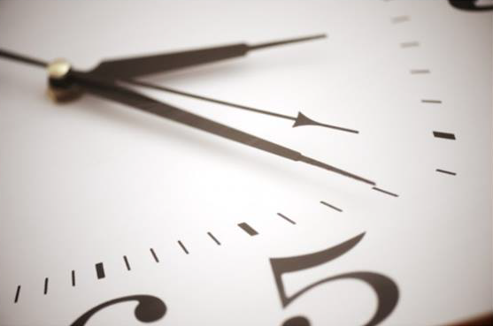 THỜI GIAN - Thời gian nhận bài: Đến hết ngày 31/08/2019Thời gian bình chọn: Đến hết ngày 30/09/2019Thời gian xét giải: Từ ngày 01 đến 30/09/2019Tổng kết và trao giải: Tháng 10/2019