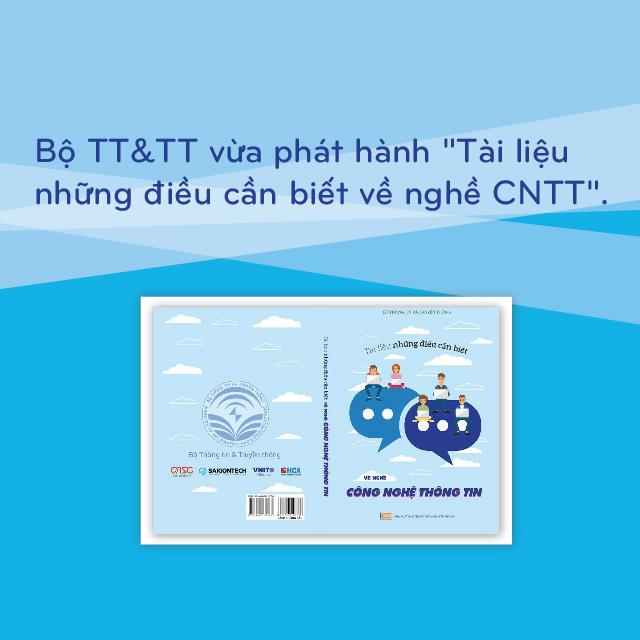 Tin sach-01.jpg