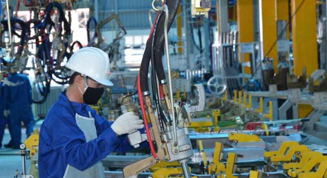 Tất cả nhân viên, kỹ thuật viên tại SAMCO đều được đào tạo và nhận chứng chỉ nghiệp vụ từ các doanh nghiệp uy tín như Mercedes- Benz, Toyota, Isuzu
