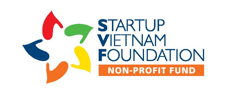svf-logo-outline-01.png