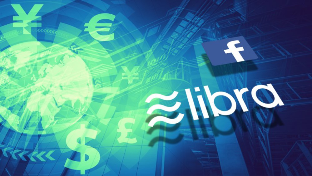 facebook-cryptocurrency-libra-globalcoin-end-times-one-world-currency-mark-zuckerberg-666-933x445.jpg
