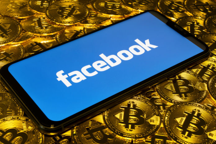 Facebook-challenges-bitcoin-with-new-cryptocurrency-libra-696x464.jpg