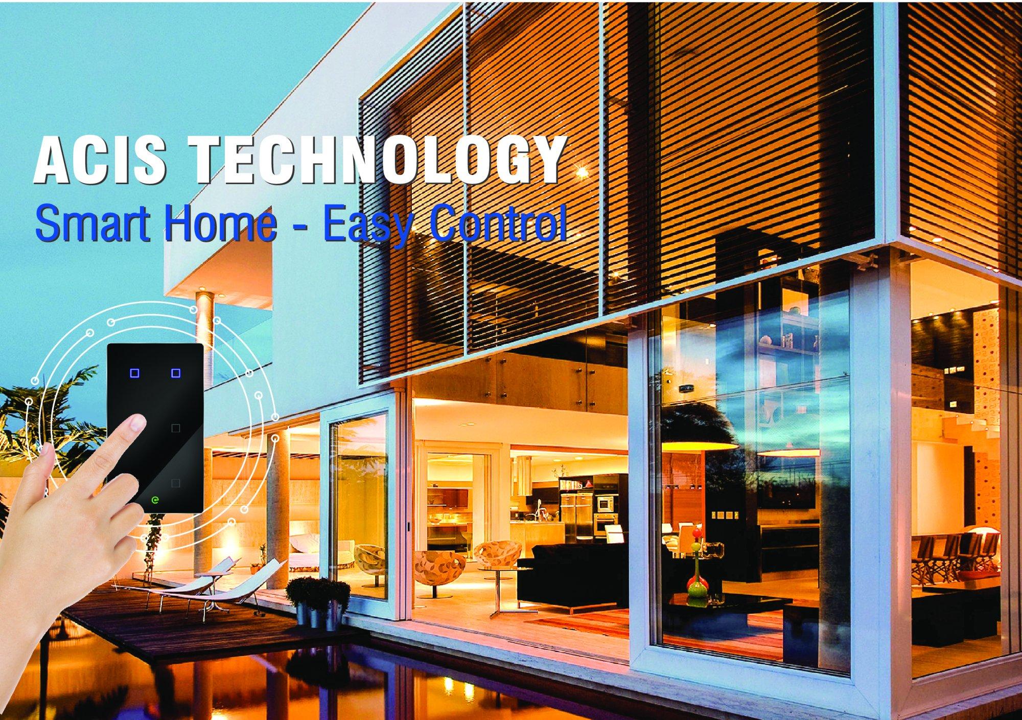 smart-home-ACIS-vietbuild-2017.jpg