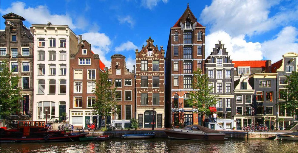 1400-visit-to-amsterdam-canals.imgcache.rev1438021140520.web.jpg