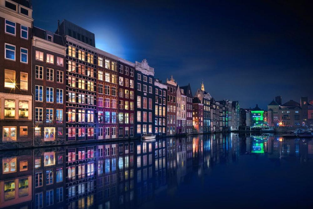 amsterdam-city-smart-cities-768x768.jpg