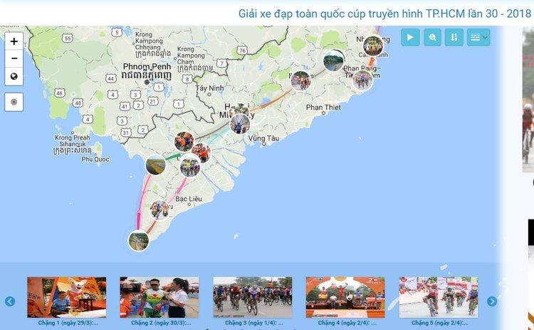 storymap.jpg