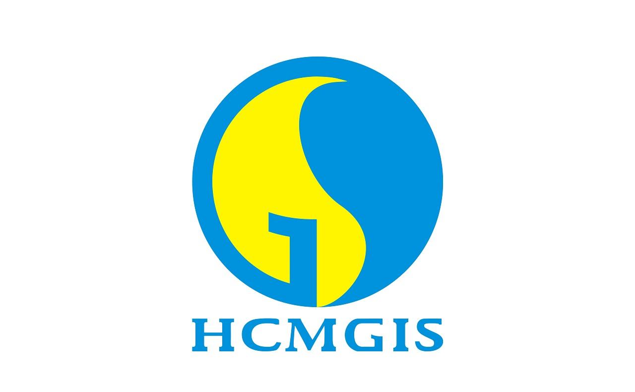 Logo_HCMGIS_Final.jpg