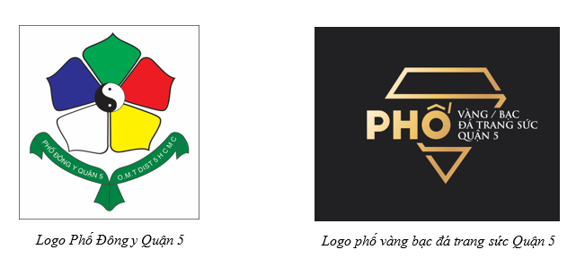 pho chuyen doanh3.png
