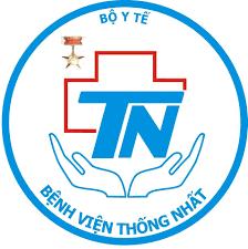 BV Thong Nhat logo.png