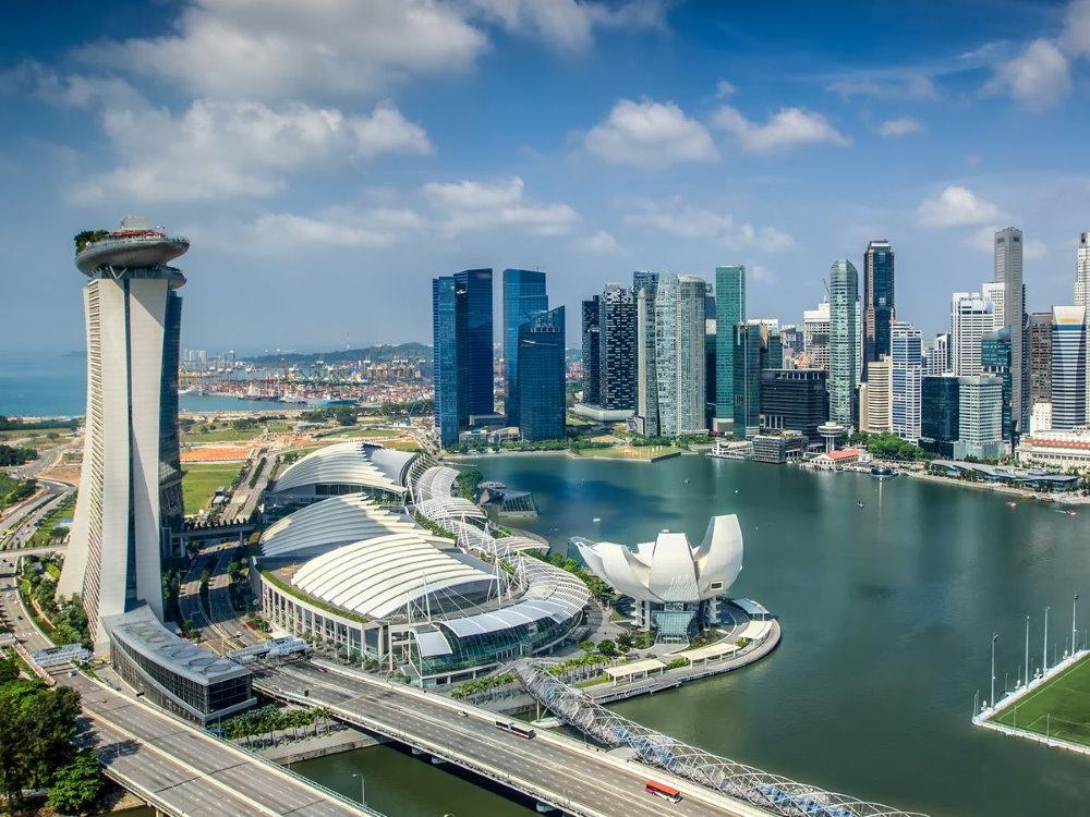 Hạng mục Phát triển Kinh tế, Du lịch, Văn hóa -