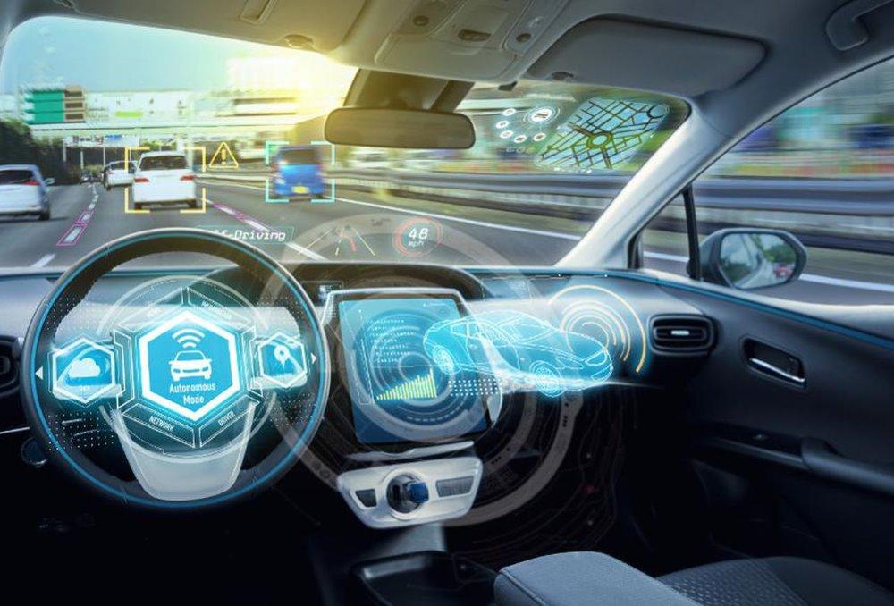 """Hạng mục Giao thông - """"Giao thông Vận tải 2.0 - Quản lý giao thông vận tải AI"""" (Sở CNTT, Đài Bắc, Đài Loan)"""