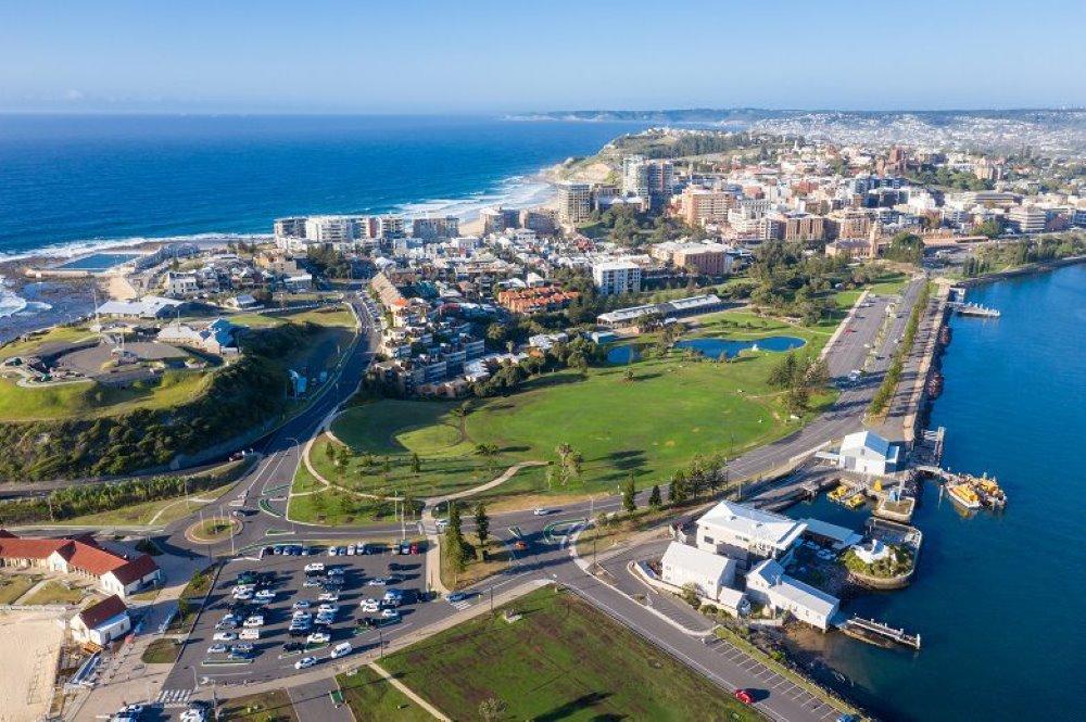 Hạng mục Quy hoạch đô thị và Sử dụng đất - Dự án
