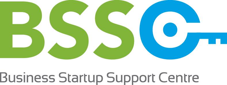logo_BSSC.png
