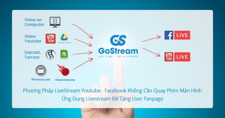 go-stream.jpg