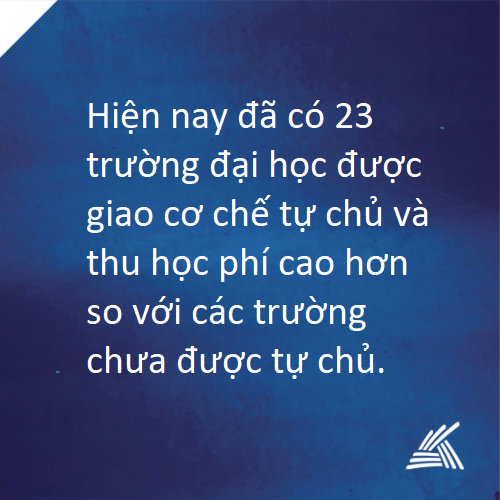 Background 5 (thay thế).png