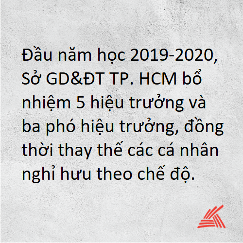 Background 5 thay thế.png