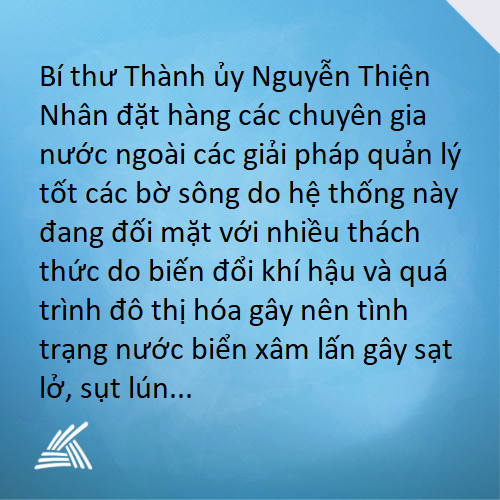 Background 1 (bổ sung) sử dụng.png