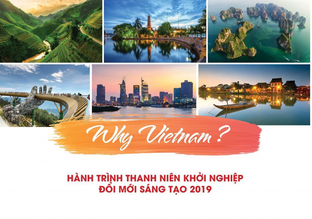 HO-SO-TAI-TRO-WHY-VIETNAM-DONG-HANH-EDIT-190524-1024x718.jpg