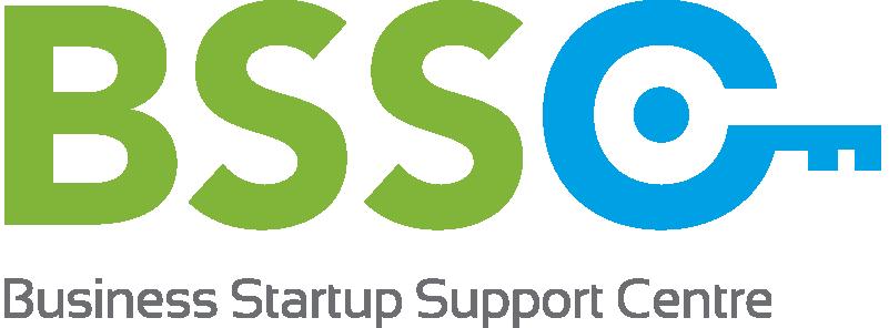 BSSC-logo.png