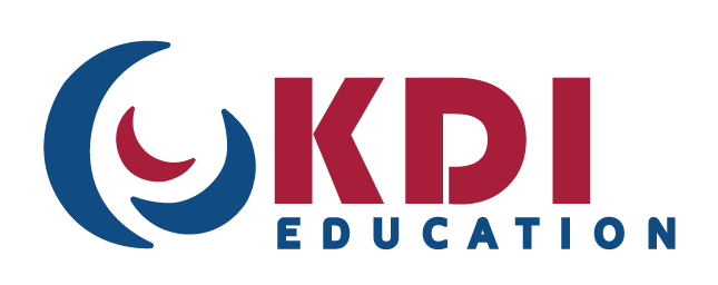 Logo KDI Education - Ngang.png