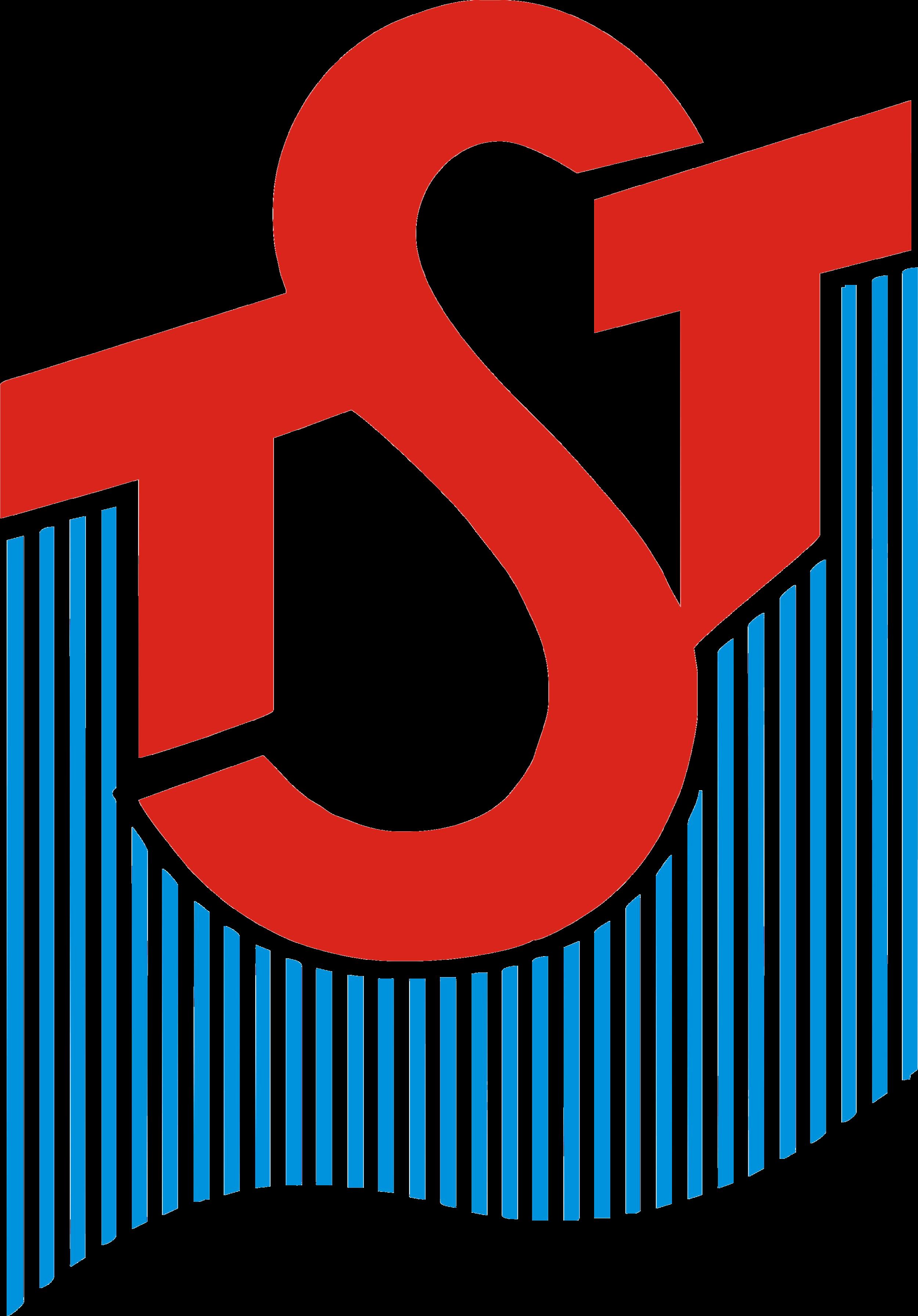 Logo TST.png