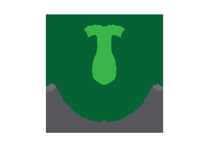 Logo TT ĐH Nong Lam.png