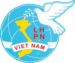 Logo_Hội_Liên_hiệp_Phụ_nữ_Việt_Nam.png